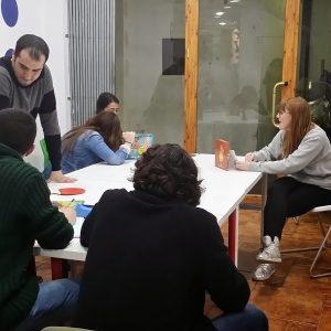 Social Friday Kairos 2-min