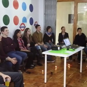 Social Friday Kairos 6-min