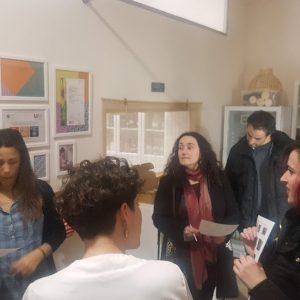 Social Friday en negocios de Córdoba para aprender inglés 2-min
